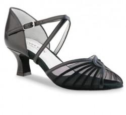 Chaussure danse de salon Werner Kern 624-50