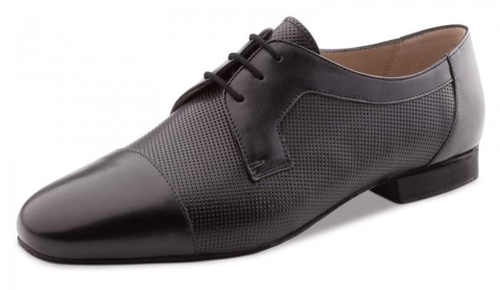 28049 la chaussure de danse de salon par werner kern sur for Salon de la chaussure