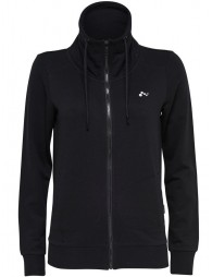 Lina High Neck Sweat Onlyplay