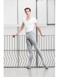Collants garçon pour la danse classique