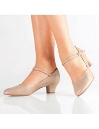 Chaussures de Caractère Sodanca