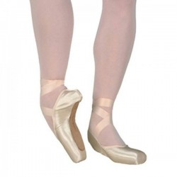 Pointes Débutantes First marque RussianPointe