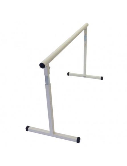 Barre danse amovible 2m/1,5m/1m