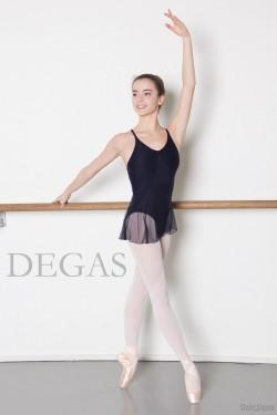 Tunique marque Degas ref 2503