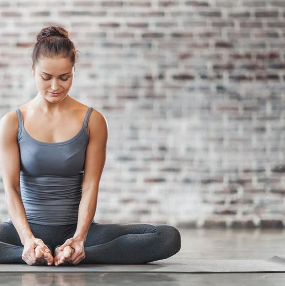 Vos articles  Yoga et Pilate