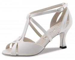 Chaussures de mariage Femme modèle Francis