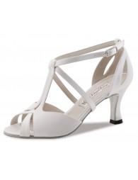 Chaussures de mariage Femme mod Francis