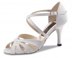 Chaussures de mariage femme modèle Paris