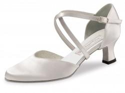 Chaussures de mariage femme modème Patty