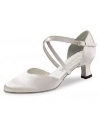 Chaussure de mariage femme modème Patty