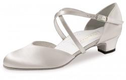 Chaussures de mariage femme modèle Felice