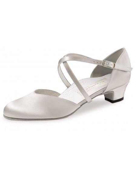 chaussure femme mariage