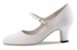 Chaussures de mariage femme modèle Ashley