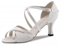 Chaussures de mariage femme modèle July
