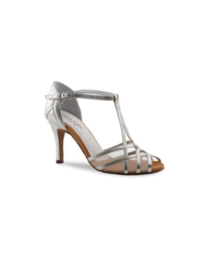 870 75 la chaussure de danse de salon par werner kern sur for Salon de la chaussure