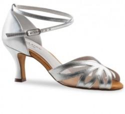 Chaussure danse de salon Werner Kern 790-60
