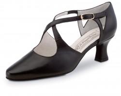 Chaussure danse de salon Werner Kern Ines