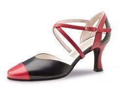 Chaussure danse de salon Werner Kern Brooke