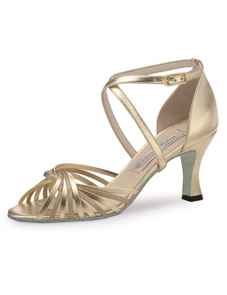 Chaussure danse de salon Werner Kern Mary