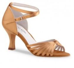 Chaussure danse de salon Werner Kern 526-60