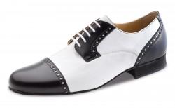 Chaussure danse de salon Werner Kern 28051