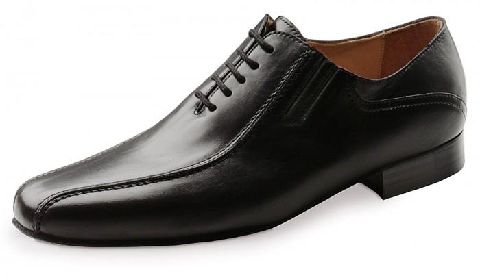 28017 la chaussure de danse de salon par werner kern sur for Salon de la chaussure