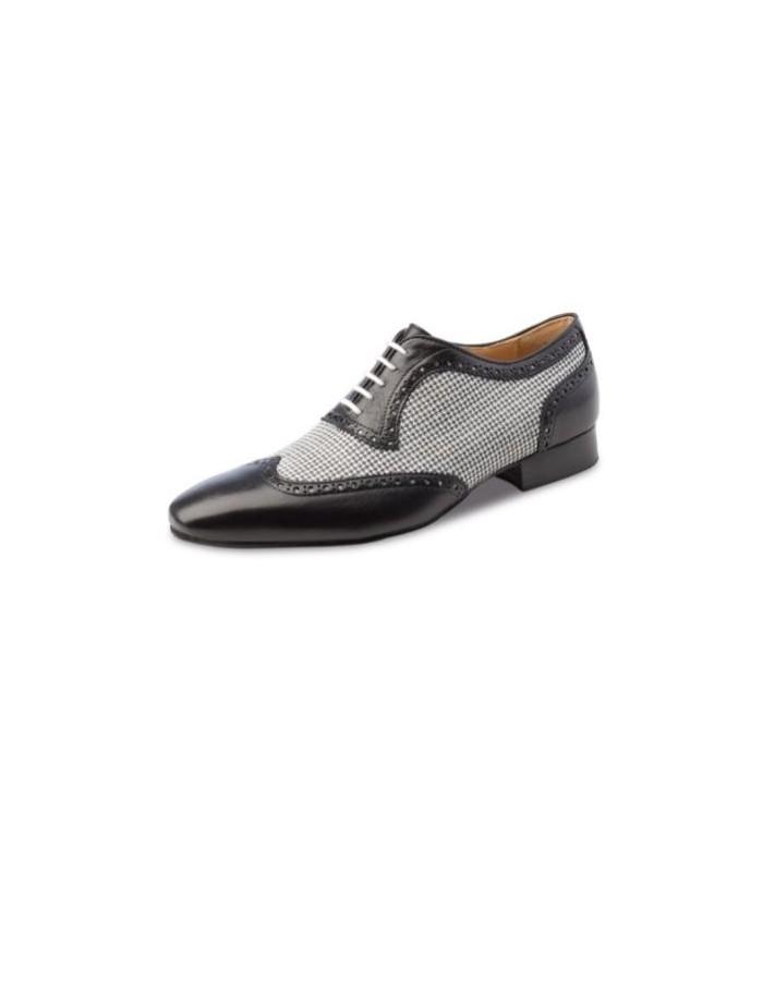 Mambo la chaussure de danse de salon par werner kern sur for Salon de la chaussure