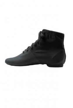 Bottines Jazz Gazel marque Merlet