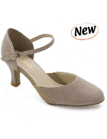 Chaussures danse marque Sodanca