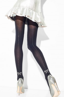 Collants Chics Joelle