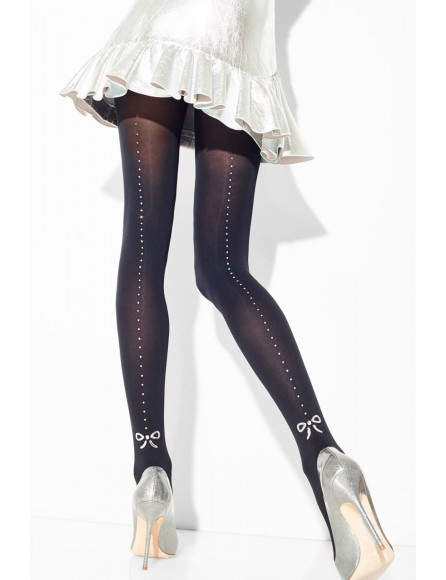 Collants Joelle