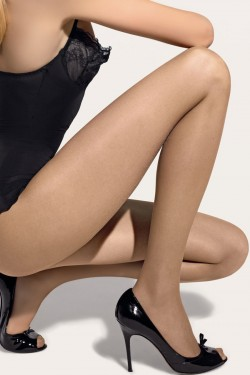 """Collants chics """"Chic Tulle"""""""
