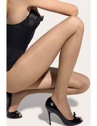 "Collants chics ""Chic Tulle"""