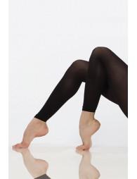 Collants Sans pied marque Wearmoi