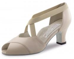Chaussure danse de salon Werner Kern Kelly