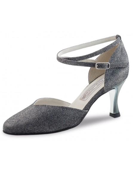 Chaussure danse de salon Werner Kern Abby