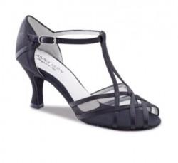 Chaussure danse de salon Werner Kern 640-60