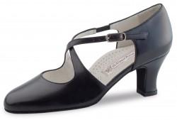 Chaussure danse de salon Werner Kern Gilian