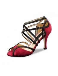 Chaussure danse de salon Werner Kern Cosima