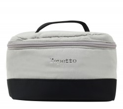Vanity case Repetto 2018