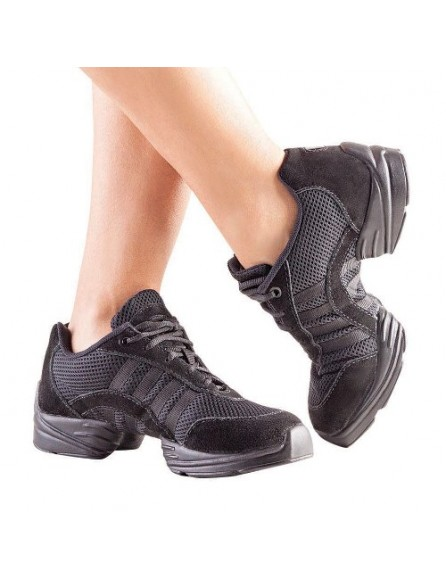 Sneakers danse