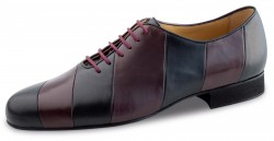 Chaussure danse de salon Werner Kern 28055