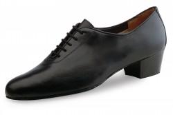 Chaussure danse de salon Werner Kern 28019