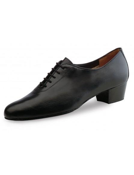 Kern Danse Chaussure De Salon Werner 28019 kXZiOuPT