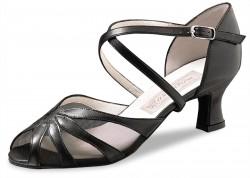 Chaussure danse de salon Werner Kern Liz