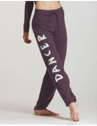 Pantalon Dancer nouvelle collection