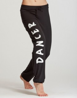 Pantalon Dance for life nouvelle collection Enfants