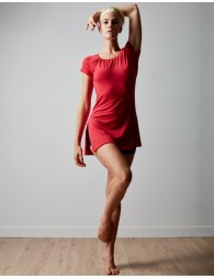 Top Brassière Dance