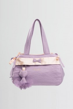 Sac danse wearmoi