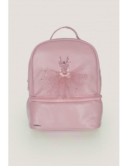 Nouveau sac à dos imperméable de la marque Wearmoi disponible en ... cf41caf0bd0